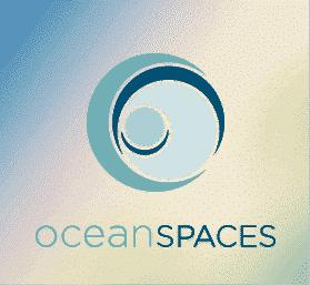 Ocean Spaces logo
