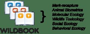wildbook_header